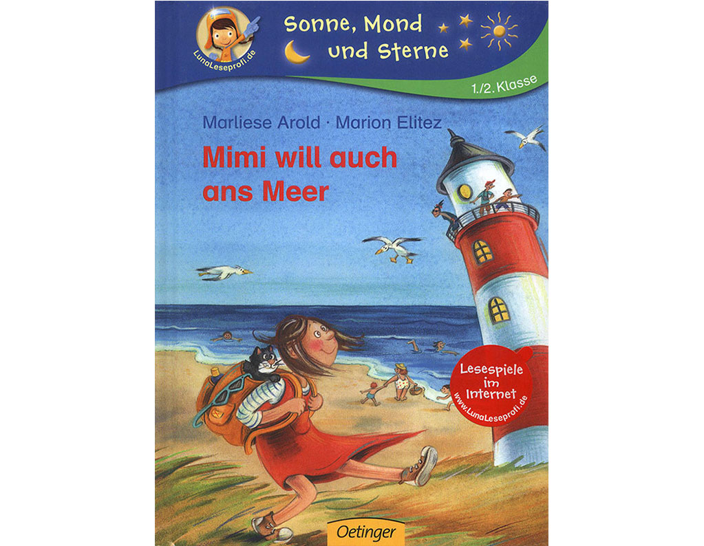 Mimi-will-auch-ans-Meer-Oetinger-2010